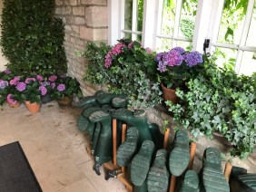 calcot-manor-family-friendly-hotel-cotswolds-concierge- (29)