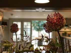 calcot-manor-family-friendly-hotel-cotswolds-concierge- (31)
