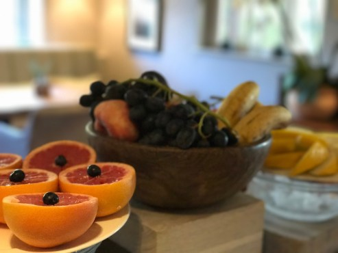 calcot-manor-family-friendly-hotel-cotswolds-concierge- (64)