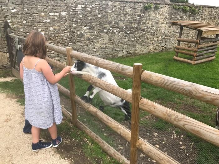 cogges-manor-farm-cotswolds-concierge (27)