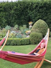cowley-manor-kids-summer-cotswolds-concierge (22)
