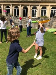 cowley-manor-kids-summer-cotswolds-concierge (3)
