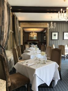 lunch-greenway-hotel-cheltenham-cotswolds-concierge (10)