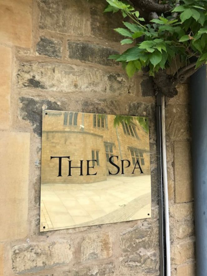 lygon-arms-hotel-broadway-cotswolds-concierge (42)