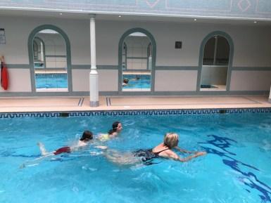 lygon-arms-hotel-broadway-cotswolds-concierge (46)