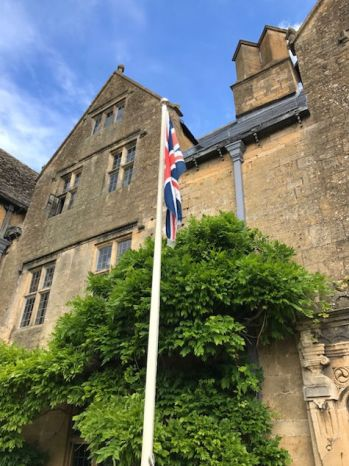 lygon-arms-hotel-broadway-cotswolds-concierge (5)