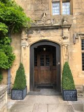 lygon-arms-hotel-broadway-cotswolds-concierge (6)