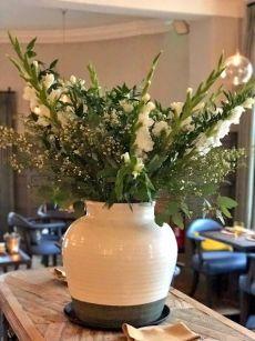 painswick-hotel-cotswolds-concierge-summer (50)