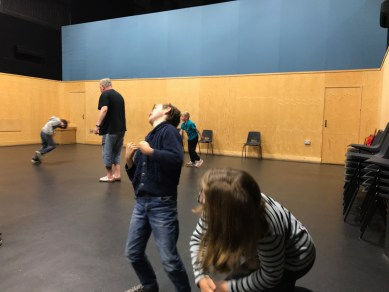 stage-fighting-class-rsc-cotswolds-concierge (4)