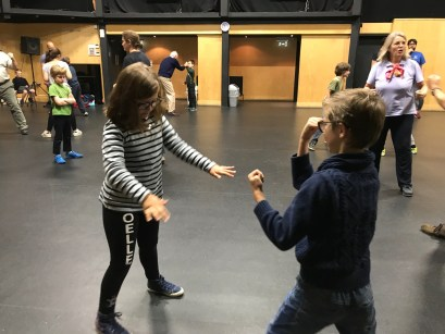 stage-fighting-class-rsc-cotswolds-concierge (5)