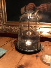 wild-duck-sunday-lunch-cotswolds-concierge (3)