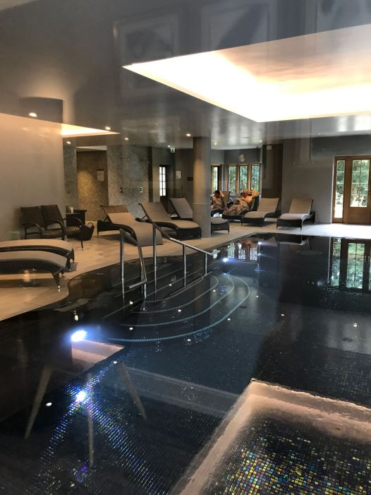 mallory-court-luxury-spa-break-cotswolds-concierge (24)