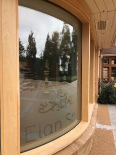 mallory-court-luxury-spa-break-cotswolds-concierge (4)