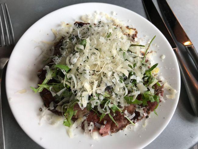 lygon-wine-bar-italian-restaurant-cotswolds-concierge (13)