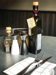 lygon-wine-bar-italian-restaurant-cotswolds-concierge (6)