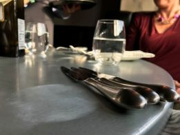 lygon-wine-bar-italian-restaurant-cotswolds-concierge (9)