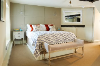 bull-fairford-cotswolds-concierge (2)