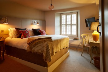 bull-fairford-cotswolds-concierge (9)