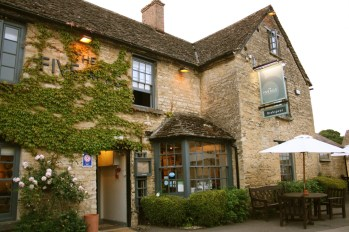 five-alls-filkins-cotswolds-concierge (10)