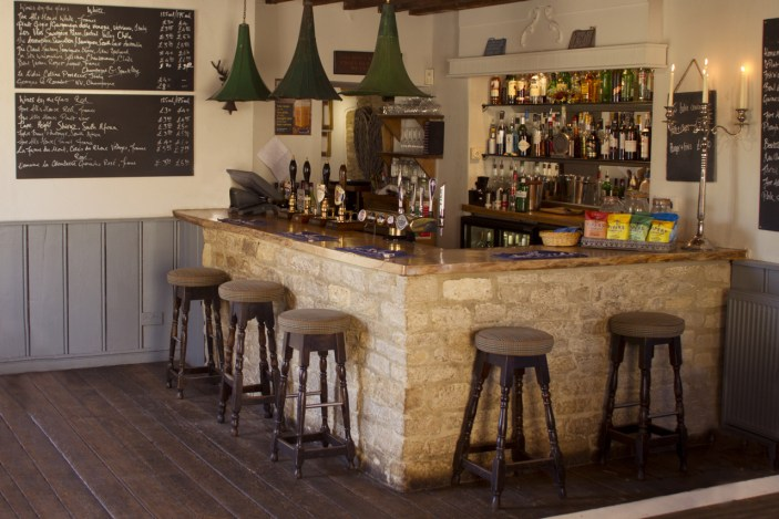 five-alls-filkins-cotswolds-concierge (15)