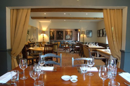 five-alls-filkins-cotswolds-concierge (16)