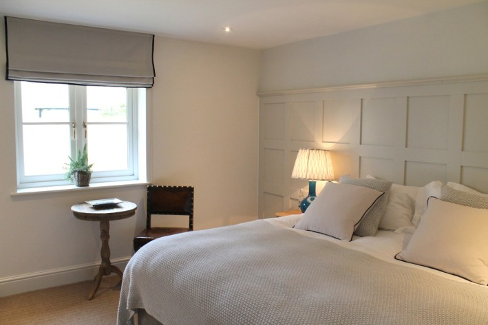 five-alls-filkins-cotswolds-concierge (5)
