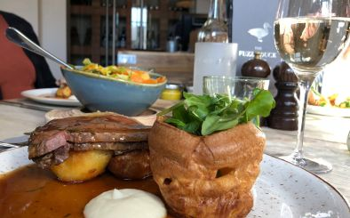 sunday-lunch-fuzzy-duck-armscote-cotswolds-concierge (24)