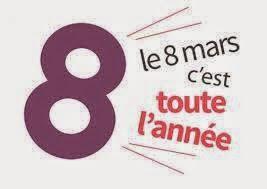 http://www.sms-d-amour-poeme.com/2015/03/poeme-pour-la-femme-le-8-mars-2016.html