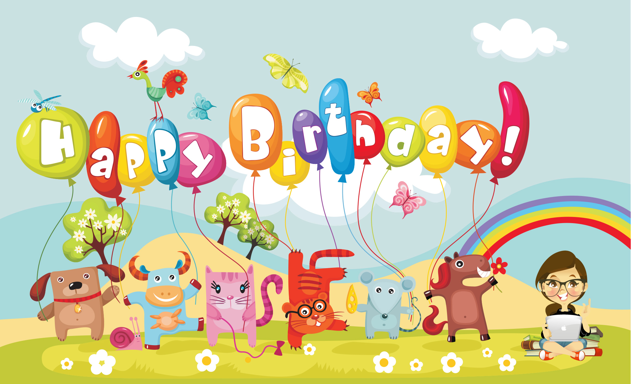 Happy Birthday Louis Tomlinson!!!!