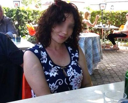 Femme cherche geniteur 2014