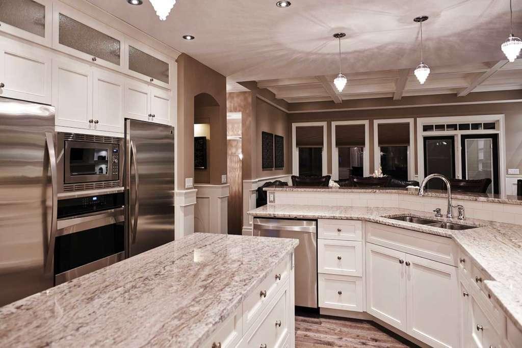 kitchens custom kitchen cabinets Kitchens