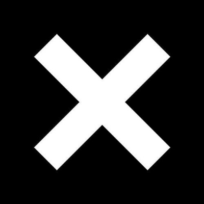 Thexx-xx