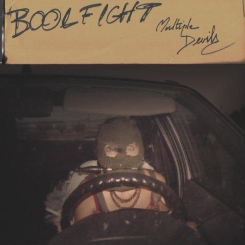 boolfights