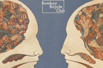 bombaybicycleclubadifferent