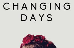 RoseBetts_ChangingDays
