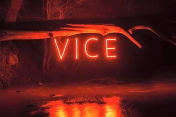 Vice lisbon