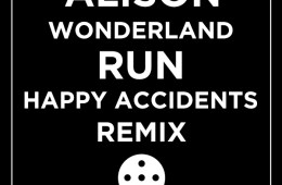 ALISON_WONDERLAND