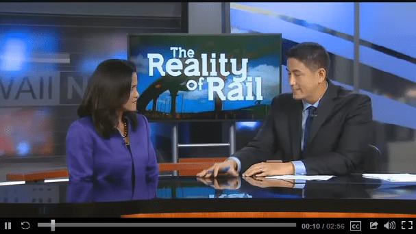 6.22.16 reality of rail