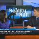 KHNL Kyms interviews on RAIL 3