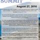 Living Westside Summit