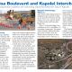 kalaeloa-blvd-kapolei-interchange-update