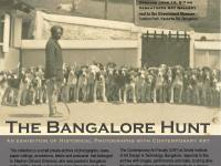 Bengaluru's Erasure: One Exhibition At A Time