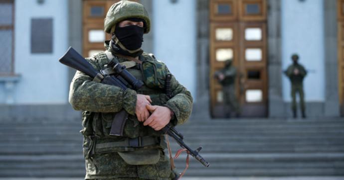 crimea-ukraine