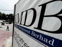 1MDB Money-Laundering And A Tribunal