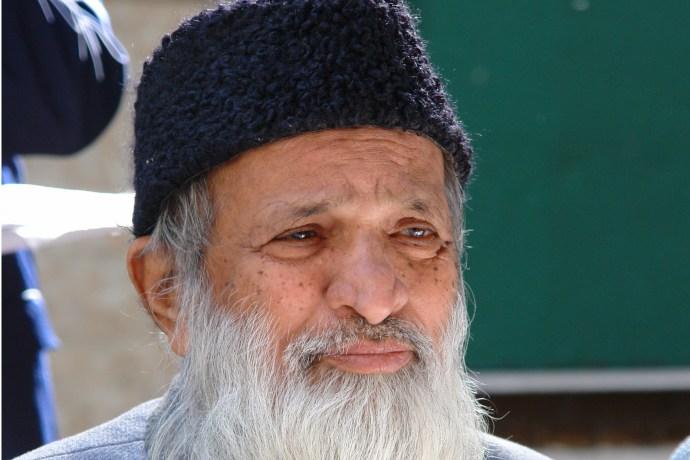 Abdul-Sattar-Edhi