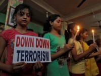 Political Responses And Interventions To Dhaka café Terror attack: A critical perspective
