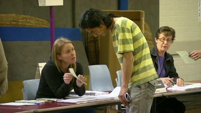 australia-parliament-elections