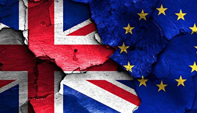 brexit-globalisation