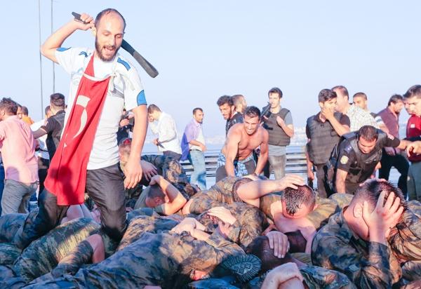 turkey-coup-repression