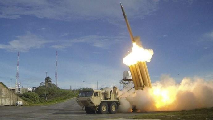 us-thaad-missile